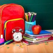 iskolaszerek-cikk-illusztracio