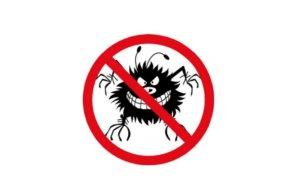 koronavírus - cikk illusztráció